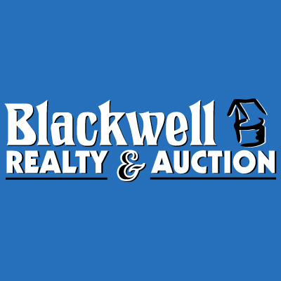 blackwell_realty_auction